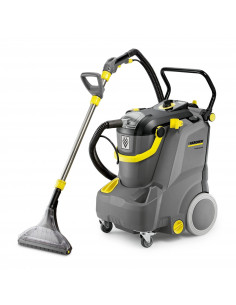 Appareil d'injection-extraction 30/4 E Puzzi - 11011220 - Karcher