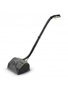 Appareil d'injection-extraction PW 30/1 - 19131030 - Karcher