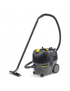 Aspirateur eau et poussières NT 25/1 Ap - 11845030 - Karcher