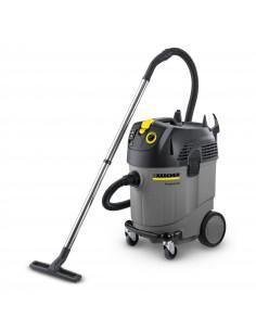 Aspirateur eau et poussières NT 45/1 Te Ec Tact - 11458260 - Karcher