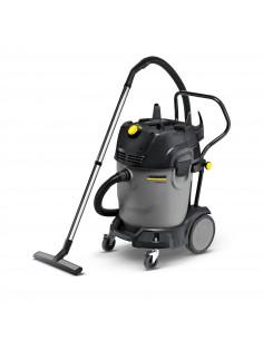 Aspirateur eau et poussières NT 65/2 ² Tact - 16672860 - Karcher