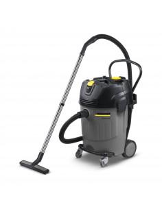 Aspirateur eau et poussières NT 65/2 Ap - 16672910 - Karcher