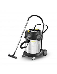 Aspirateur eau et poussières NT 65/2 Ap Me - 16672990 - Karcher