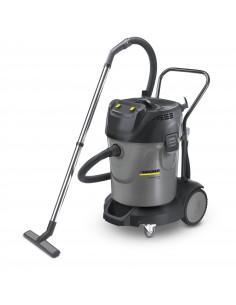 Aspirateur eau et poussières NT 70/2 - 16672690 - Karcher