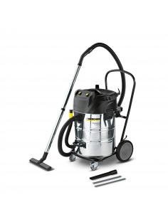 Aspirateur eau et poussières NT 70/2 Me Tc - 16672720 - Karcher