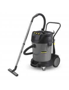 Aspirateur eau et poussières NT 70/3 - 16672700 - Karcher