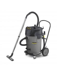 Aspirateur eau et poussières NT 70/3 Tc - 16672730 - Karcher