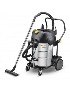 Aspirateur eau et poussières NT 75/2 ² Me Tc Tact - 16672890 - Karcher