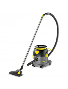 Aspirateur T 10/1 eco!efficiency - 15274130 - Karcher