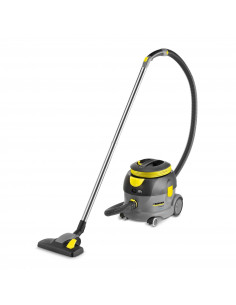 Aspirateur T 12/1 eco!efficiency - 13551350 - Karcher