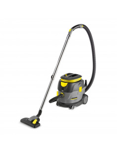 Aspirateur T 15/1 eco!efficiency - 13552460 - Karcher