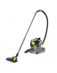 Aspirateur T 7/1 eco!efficiency - 15271450 - Karcher