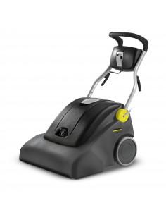 Aspiro-brosseur pour moquettes CV 66/2 - 10125850 - Karcher
