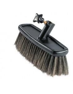 Brosse de lavage emboîtable - 47620160 - Karcher