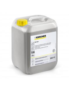 Cire chaude liquide RM 41 10 litres - 62951530 - Karcher