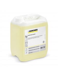 Désinfectant RM 732 200 litres - 62954170 - Karcher