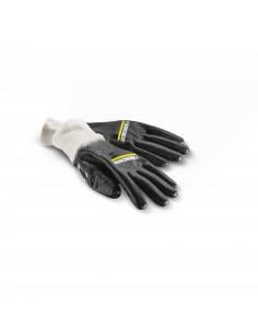 Paire de gants courts - 60254900 - Karcher