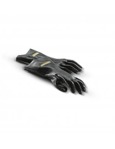 Paire de gants longs - 60254930 - Karcher