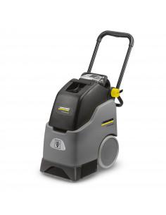 Machine de nettoyage des moquettes BRC 30/15 C - 10080570 - Karcher