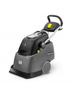 Machine de nettoyage des moquettes BRC 45/45 C - 10080560 - Karcher