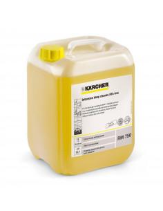 Nettoyant en profondeur RM 750 sans NTA 200 litres - 62955400 - Karcher