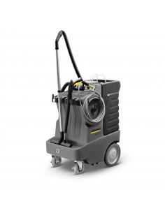 Nettoyeur haute pression eau froide AP 100/50 M - 10070580 - Karcher