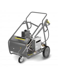 Nettoyeur haute pression eau froide HD 10/16-4 Cage Ex - 13539040 - Karcher