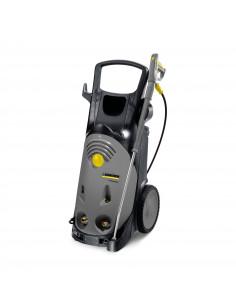 Nettoyeur haute pression eau froide HD 10/21-4 S+ - 12869190 - Karcher