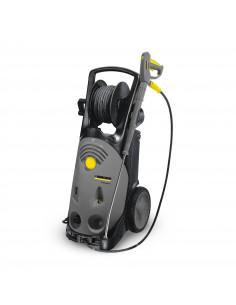 Nettoyeur haute pression eau froide HD 10/21-4 SX+ - 12869200 - Karcher