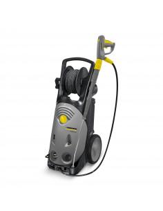 Nettoyeur haute pression eau froide HD 13/18-4 SX+ - 12869360 - Karcher
