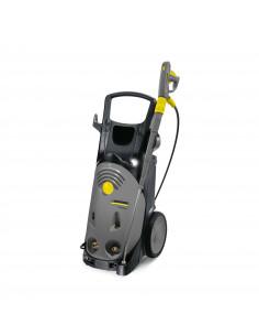 Nettoyeur haute pression eau froide HD 17/14-4 S+ - 12869150 - Karcher
