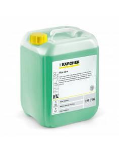 Mop cleaner RM 746 10 litres - 62951560 - Karcher