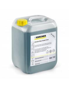 Nettoyant en profondeur intensif Extra RM 752 ASF 10 litres - 62958130 - Karcher