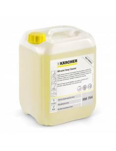 Nettoyant en profondeur RM 754 ASF 10 litres - 62958110 - Karcher
