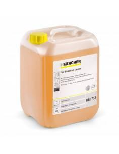 Nettoyant grès cérame RM 753 10 litres - 62950820 - Karcher