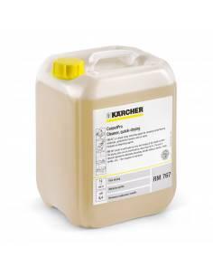 Détergent injecteur/extracteur Dry & Ex RM 767 10 litres - 62951980 - Karcher