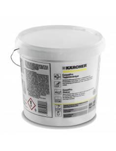 Nettoyant pour moquettes RM 760 en tablettes 200 Pastilles CarpetPro - 62958510 - Karcher