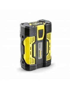 Batterie Outil De Jardin Electrique Ifd Outillage Fr