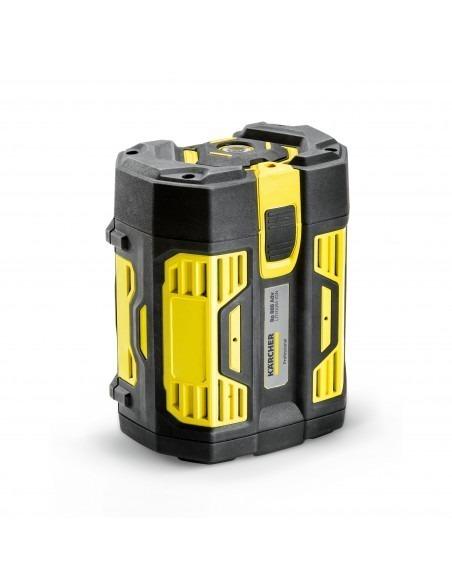 Batterie outil de jardin électrique