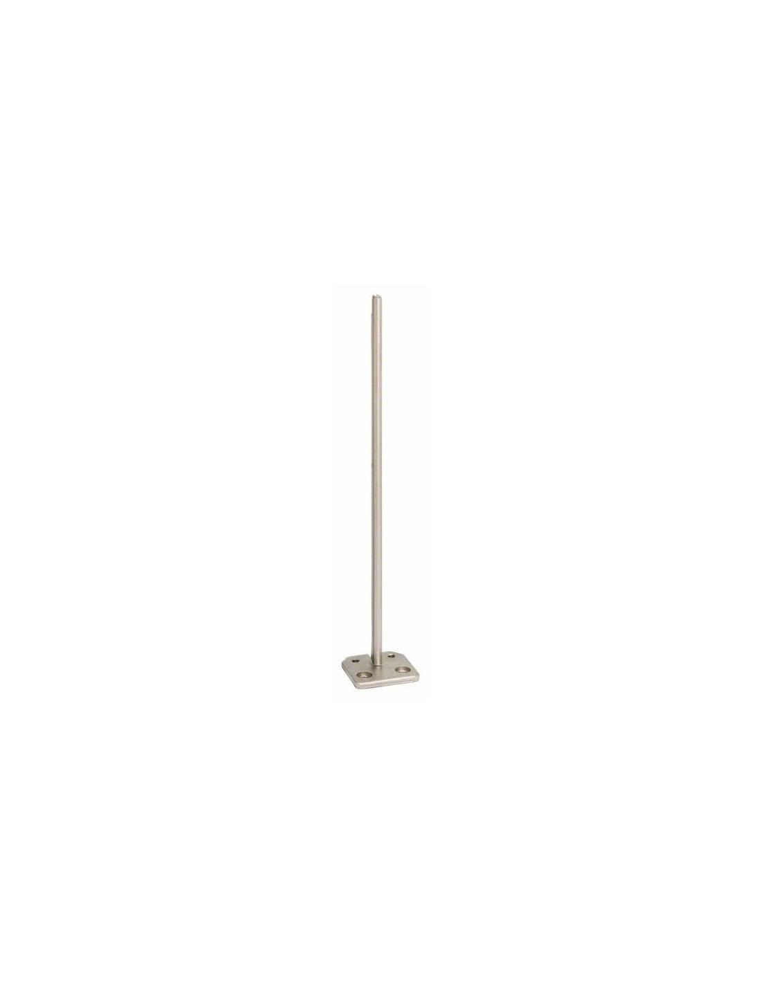 Guide de lame 200 mm pour scie à mousse GSG 300 - 2608135021 - Bosch ... ceb6b7edc5d7