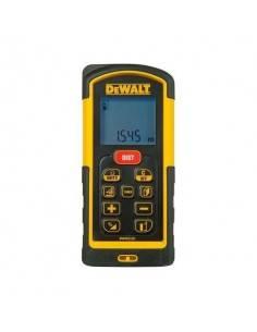 Télémètre laser 100 m - DW03101 - Dewalt