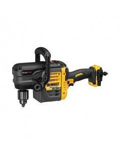 Perceuse de charpente XR FLEXVOLT 54V Brushless - sans batterie ni chargeur - DCD460NT - Dewalt