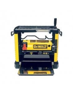Rabot de chantier 1800W 317mm - DW733 - Dewalt