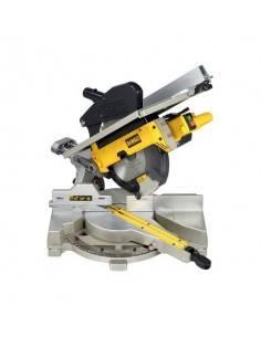 Scie à onglets radiale à table supérieure 1500W 305mm - D27111 - Dewalt