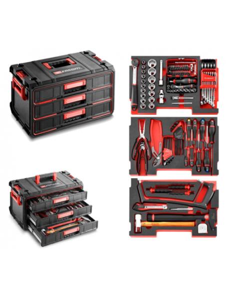 Selection Facom - Boites à outils