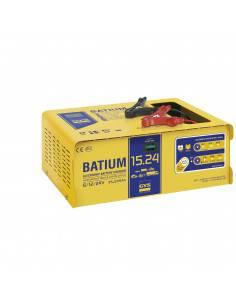 Chargeur batterie automatique BATIUM 15.24 - 024526 - GYS