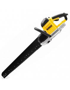 Scie Alligator 1700W 450 mm - DWE398 - Dewalt