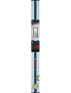Rail de mesure R 60 pour Télémètre GLM 80 - 0601079000 - Bosch