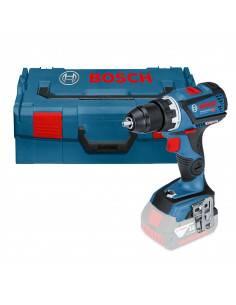 Perceuse visseuse 18V solo connectable GSR 18V-60C - 06019G1103 - Bosch