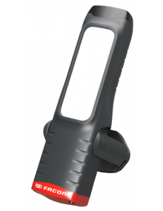 Lampe d'inspection LED - 779.CL5PB - Facom Sélection